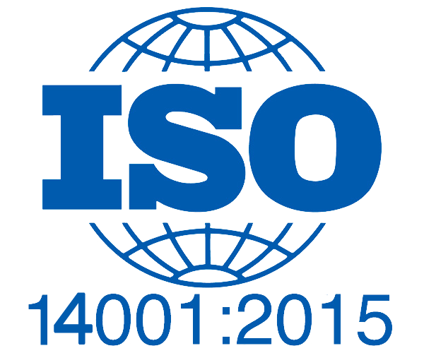 With The Cooperation Of International Iso Certification Bos We Offer Our Clients Best Consultation Services Regarding Standard